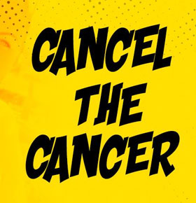 koncert-cancel-the-cancer-rock-out-dabrowa-gornicza-min