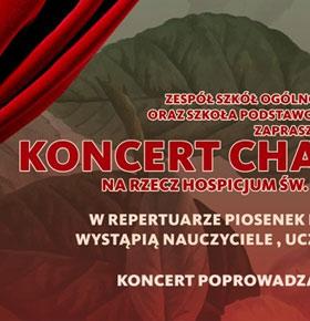 koncert-charytatywny-hospicjum-sosnowiec-eck-min