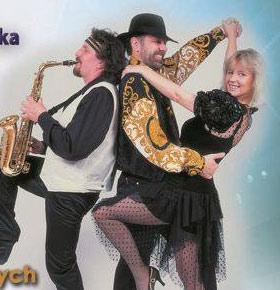 koncert-gang-marcela-caritas-sosnowiec-min