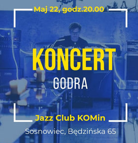 koncert-godra-komin-sosnowiec-min