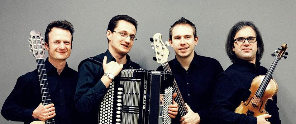 koncert-nivel-club-komin-sosnowiec