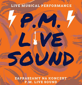 koncert-pm-live-sound-pub-mr-ted-dabrowa-gornicza-min