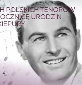 koncert-trzech-polskich-tenorow-muza-sosnowiec-min