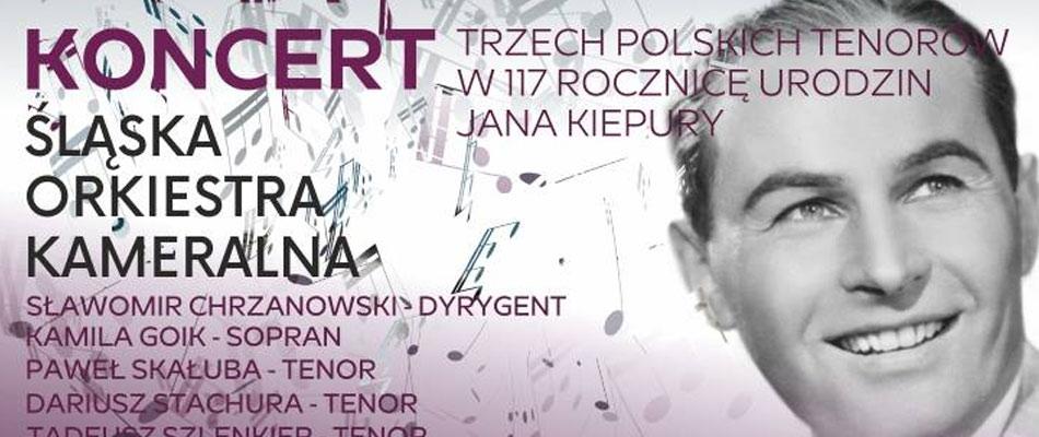 koncert-trzech-polskich-tenorow-muza-sosnowiec