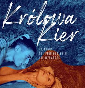 krolowa-kier-kino-pkz-dabrowa-gornicza-min