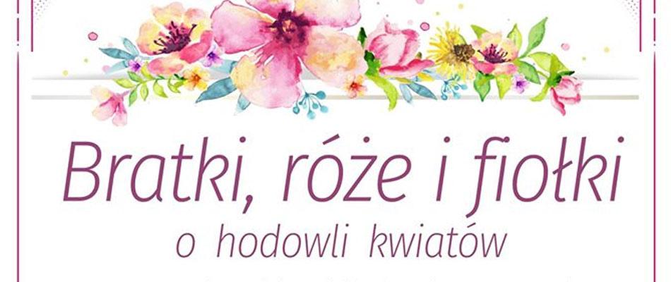 magdalena-sopata-florystka-mbp-sosnowiec-min