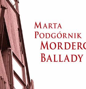 marta-podgornik-spotkanie-mbp-sosnowiec-min