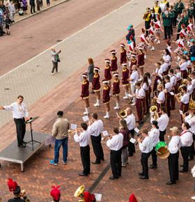 miedzynarodowy-festiwal-orkiestr-detych-dabrowa-gornicza-min
