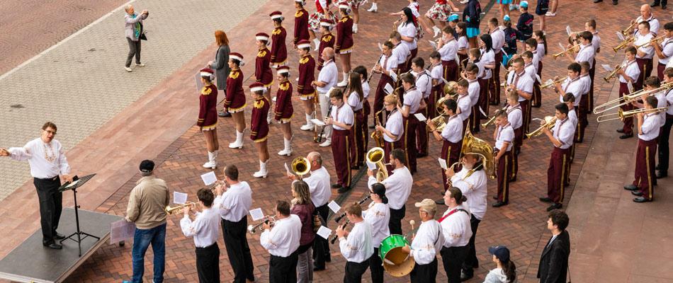 miedzynarodowy-festiwal-orkiestr-detych-dabrowa-gornicza