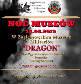 mpc=,izeow-dragon-sosnowiec-militaria-min