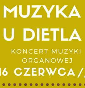 muzyka-u-dietla-sosnowiec-min