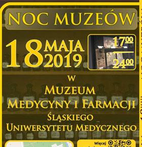 noc-muzeow-2019-muzeum-medycyny-sosnowiec-min