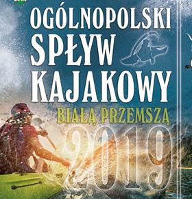 ogolnopolski-splyw-kajakowy-biala-przemsza-min