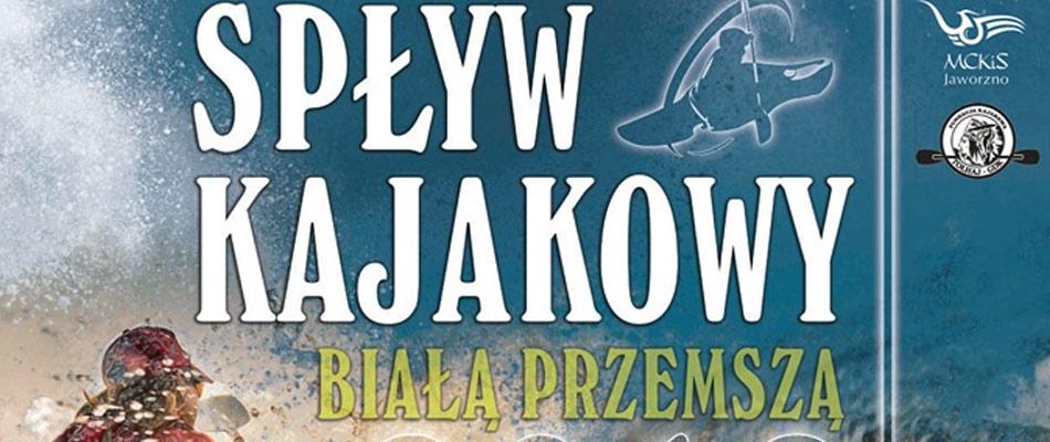 ogolnopolski-splyw-kajakowy-biala-przemsza