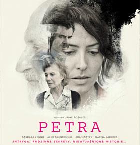 petra-kino-pkz-dabrowa-gornicza-min