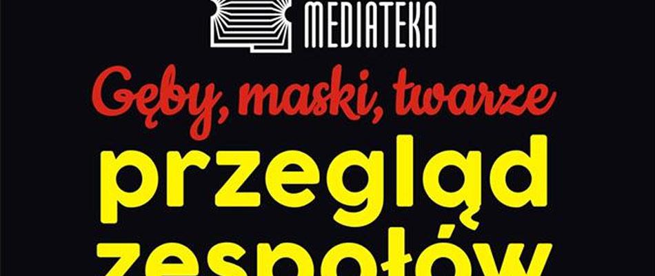 przeglad-zespolow-muzycznych-mbp-sosnowiec