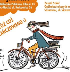rajd-rowerowy-filia-1-mbp-sosnowiec-min