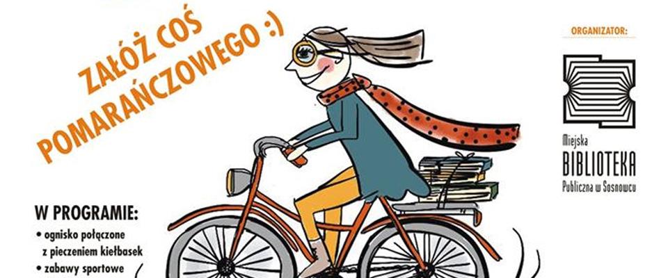 rajd-rowerowy-filia-1-mbp-sosnowiec