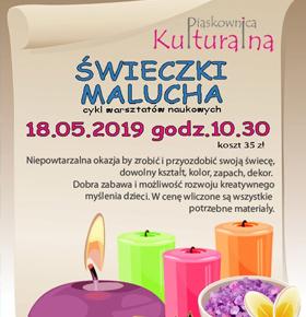 siweczki-malucha-piaskownica-kulturalna-sosnowiec-min