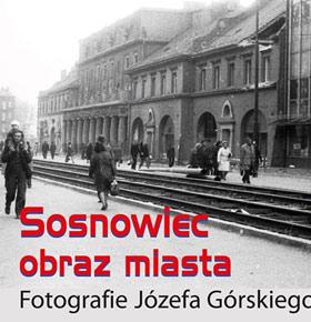 sosnowiec-obraz-miasta-wystawa-zamek-sielecki-min