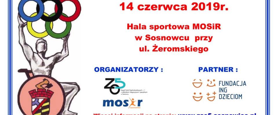 sosnowiecka-olimpiada-sportowa-mosir-sosnowiec