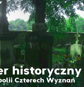 spacer-historyczny-teatr-zagleba-sosnowiec-min