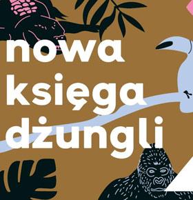 spektakl-nowa-ksiega-dzungli-teatr-zaglebia-sosnowiec-min