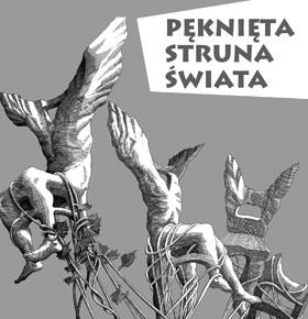 spotkanie-autorskie-dymowski-kowalczyk-mbp-sosnowiec-min