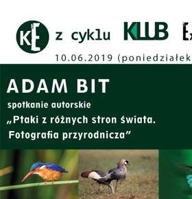 spotkanie-fotograf-adam-bit-zamek-sielecki-sosnowiec-min