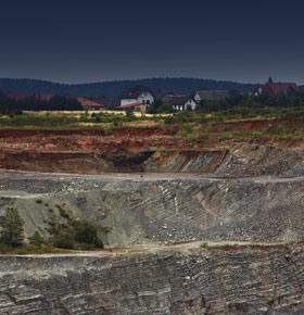 wieczor-z-geologia-wydzial-nauk-o-ziemi-sosnowiec-min