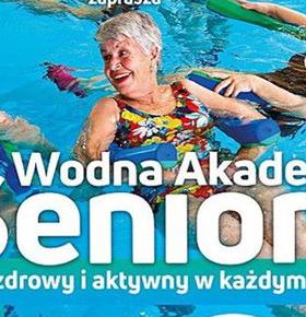 wodna-akademia-seniora-osir-bedzin-min
