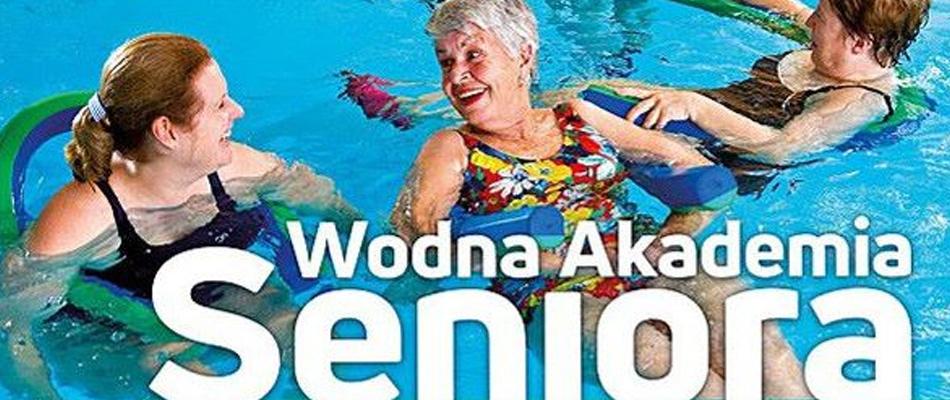 wodna-akademia-seniora-osir-bedzin