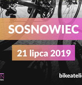 Bike-Atelier-Triathlon-Stawiki-Sosnowiec-min