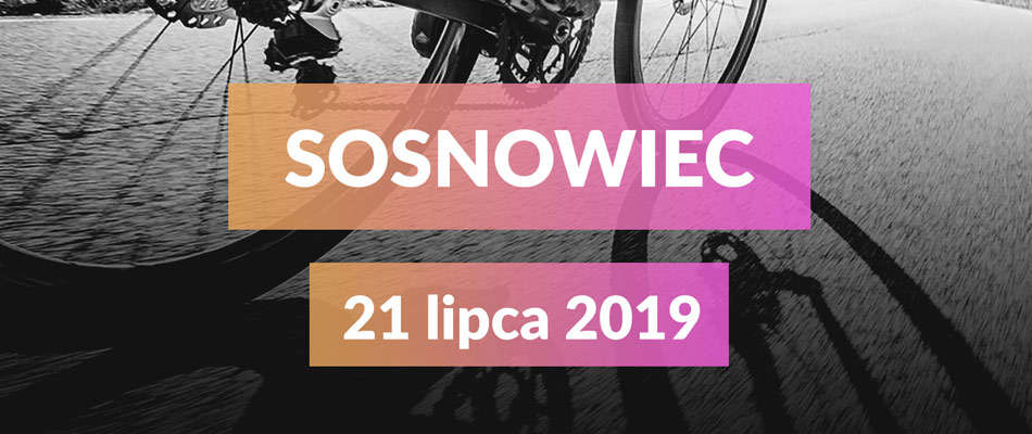 Bike-Atelier-Triathlon-Stawiki-Sosnowiec