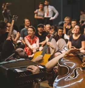 Cajun-spices-jazz-band-koncert-pogoria-3-dabrowa-gornicza-min