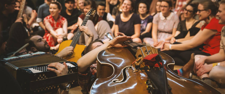Cajun-spices-jazz-band-koncert-pogoria-3-dabrowa-gornicza