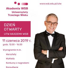 akademia-wsb-uniwersytet-trzeciego-wieku-dzien-otwarty-min