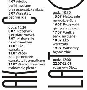 akcja-lato-mkd-kazimierz-sosnowiec-min
