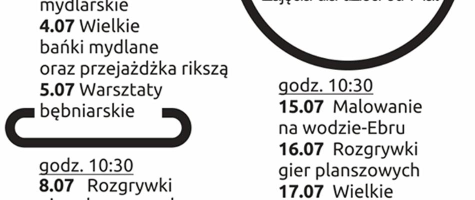 akcja-lato-mkd-kazimierz-sosnowiec