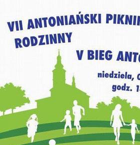 atonaianski-piknik-rodzinny-dabrowa-gornicza-min
