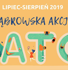 dabrowska-akcja-lato-2019-dabrowa-gornicza-min