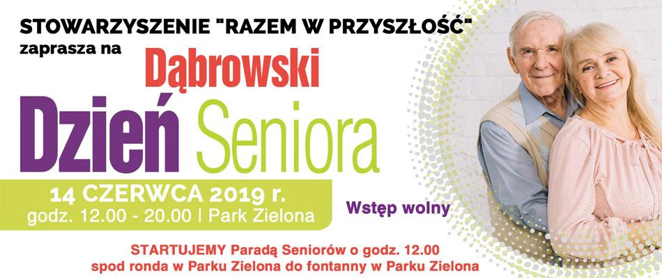 dabrowski-dzien-seniora-park-zielona-dabrowa-gorncza
