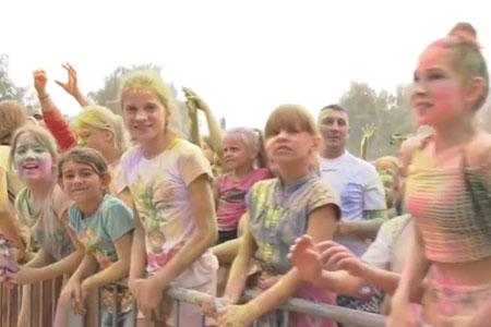 destiwa-kolorow-sosnowiec-2019