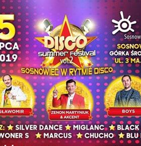 disco-summer-festival-2019-sosnowiec-srodula-min