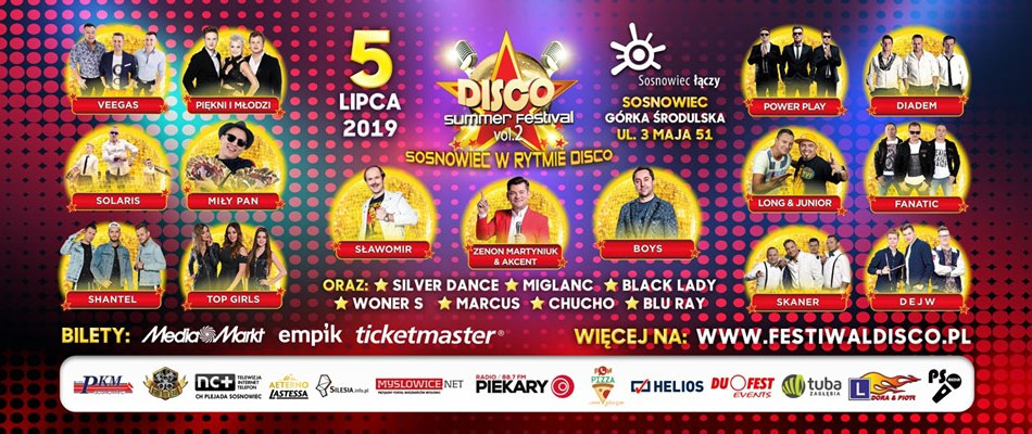 disco-summer-festival-2019-sosnowiec-srodula