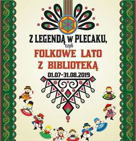 folkowe-lato-z-biblioteka-sosnowiec-min