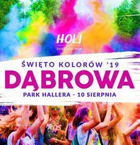 holi-festiwal-kolorow-dabrowa-gornicza-sierpien-min
