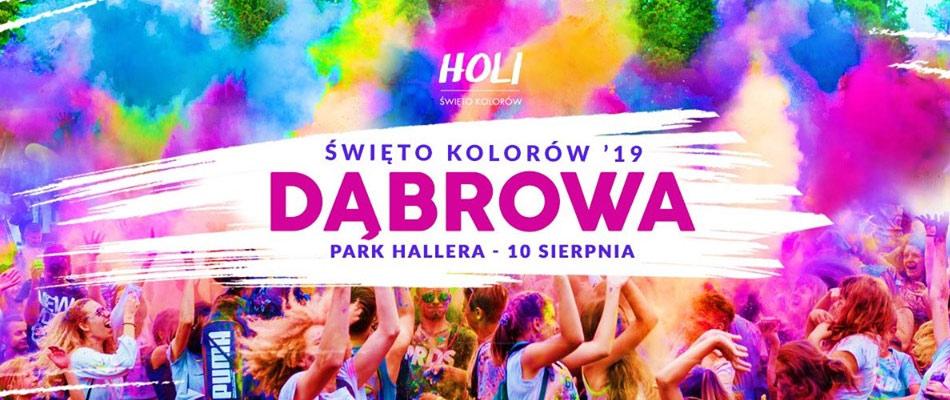 holi-festiwal-kolorow-dabrowa-gornicza-sierpien