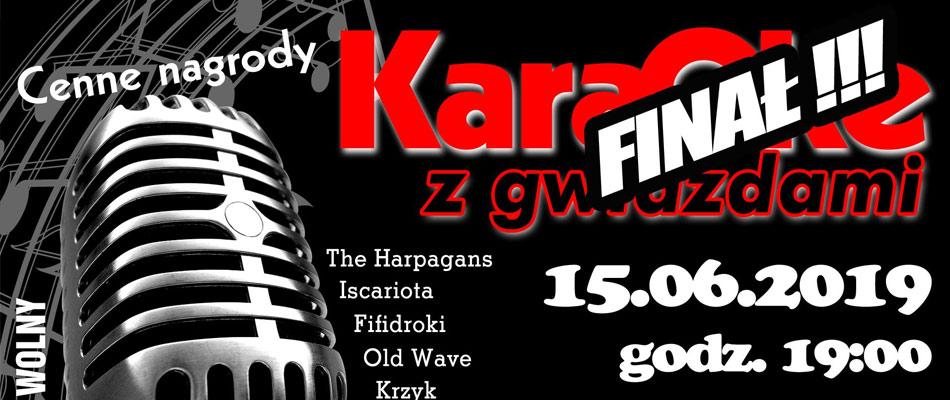 karaoke-z-gwiazdami-final-latawiec-bedzin