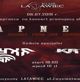 koncert-apnea-latawiec-bedzin-min